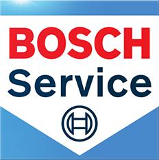 Karakaya Otomotiv Bosch Car Service
